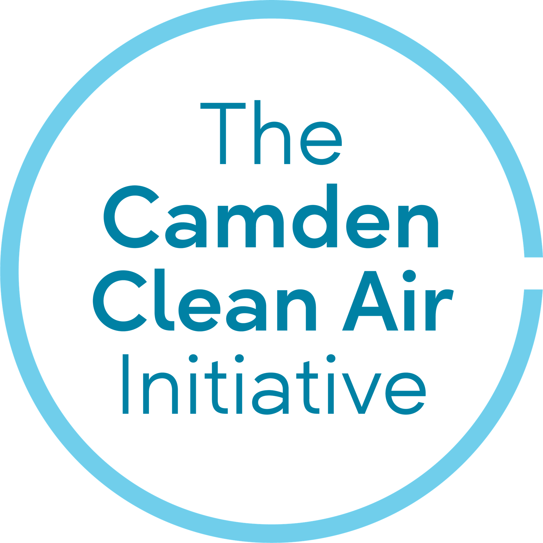 Camden Clean Air