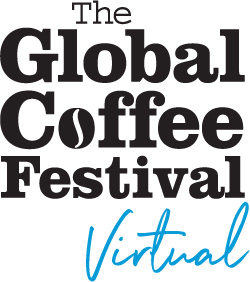 Global Coffee Festival