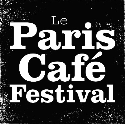 Paris Coffee Festival