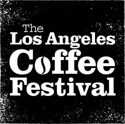 Los Angeles Coffee Festival