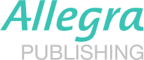 Allegra Publishing